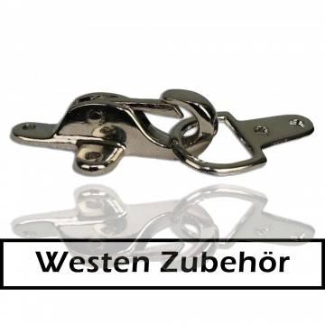 Westen Zubehör