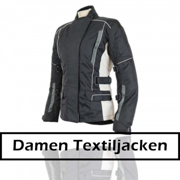 Damen Textil Jacken