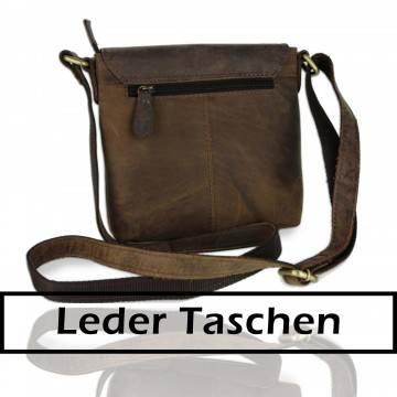 Leder Taschen