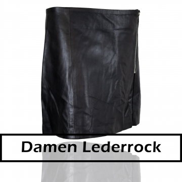 Damen Rock